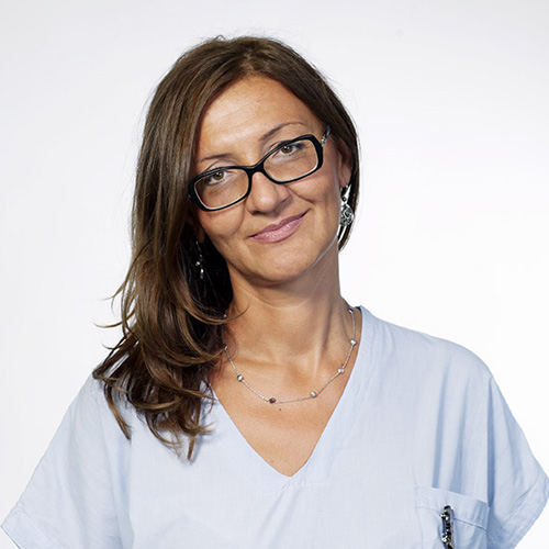Dragana-Vujovic