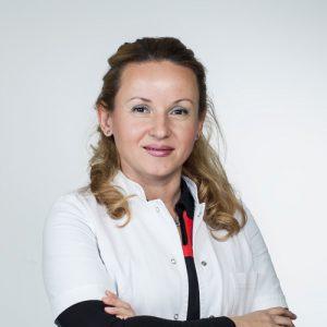 Gordana-Milosevski_MG_5908