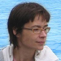VeraZdravkovic