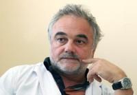 Zoran Golubovic 01m