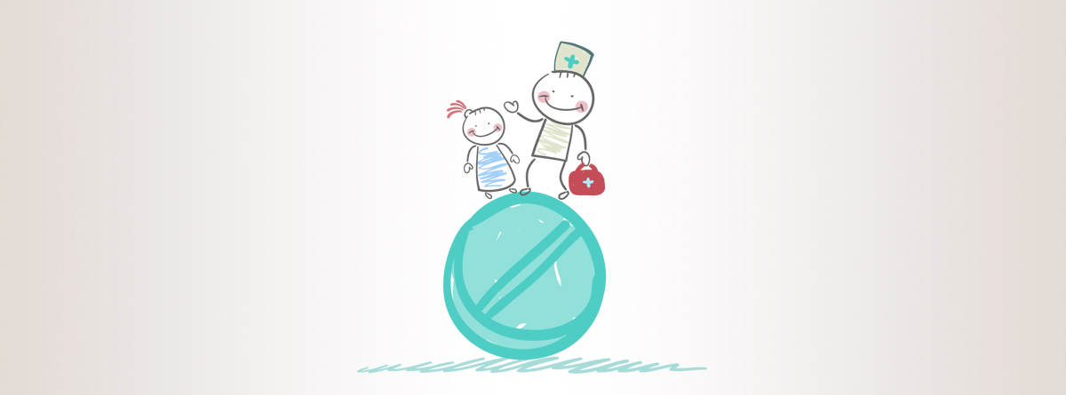 farmakologija-web