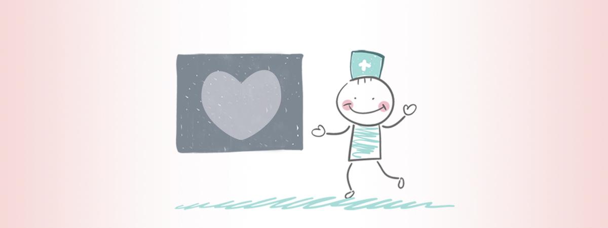 kabinet-za-ultraz.-srca