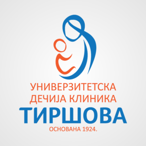 logo_tirsova