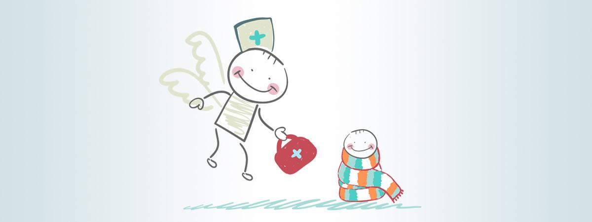 pedijatrija-opsta