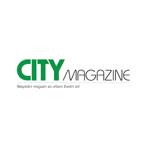 City-magazine_HR_SRB_1c-1