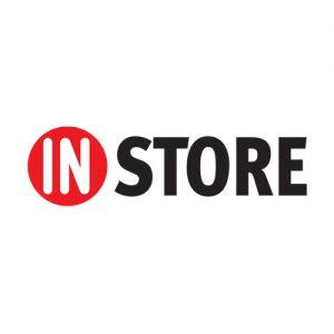 InStore_Logo