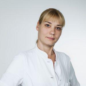 Ivana-Gojkovic_MG_5893