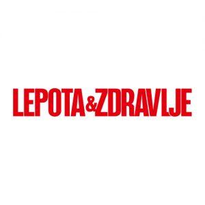 LZ-CRVENI