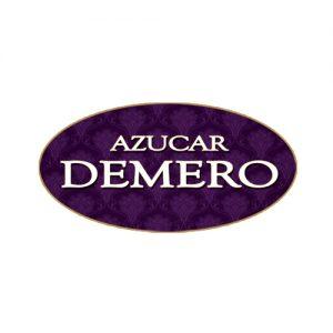 Logo-Azucar