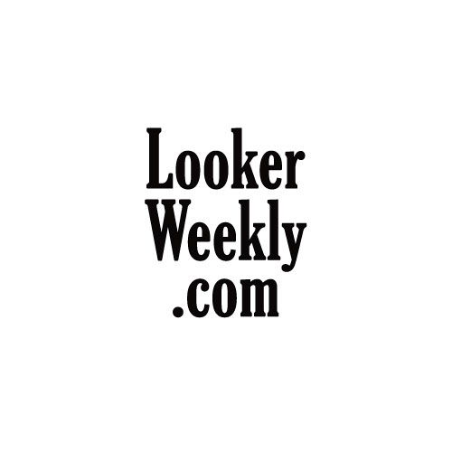 LookerWeekly.com-logo-curves