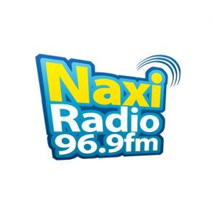 Naxi-logo