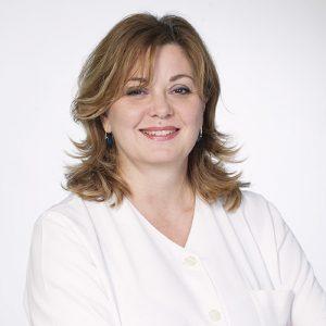 Suzana-Laban-Nestorovic1