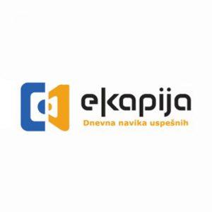 logo_eKapija_new1