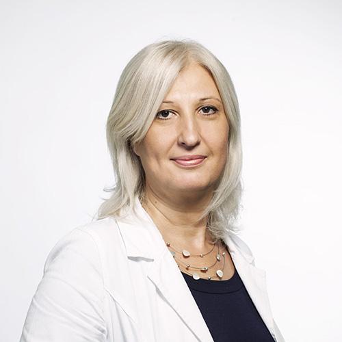 Dragana-Cirovic