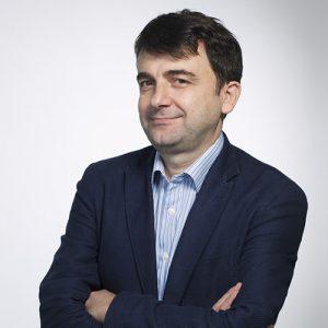 Miroslav-Djordjevic2
