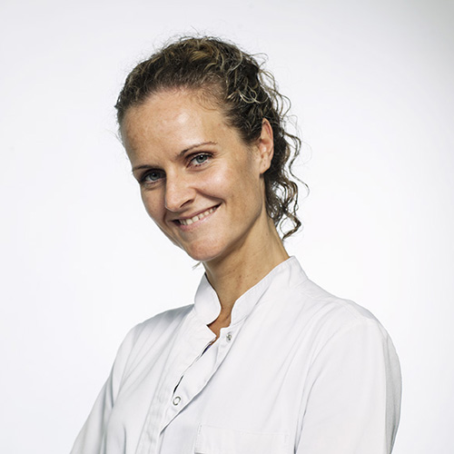 Tatjana-Zecevic
