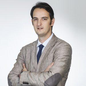 Vlada-Milovanovic1
