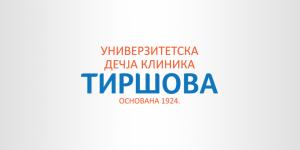 logo_tirsova2