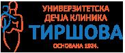 tirsova-logo-srb-c