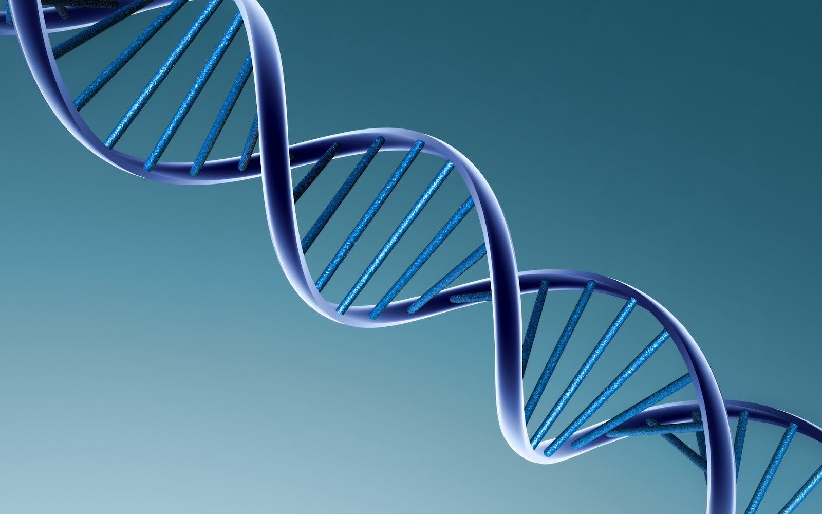 dna-background-3d-unseen-rare