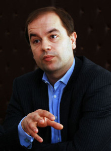 04-Kostolski- andjstev (1)