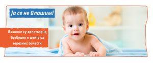 Tirsova-za-roditelje-website-3