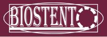 biostent