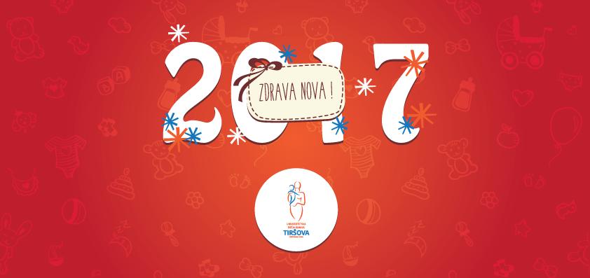zdrava-nova-1